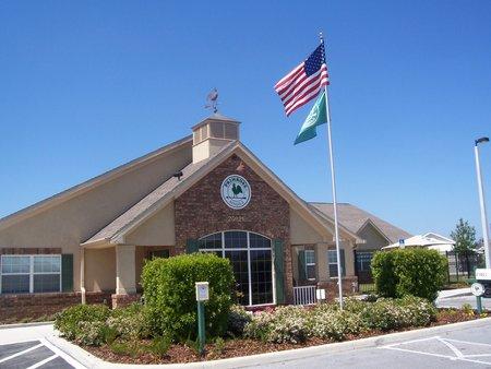 Primrose School at Collier Parkway - Care com Land O Lakes, FL