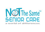 Not The Same Senior Care's Photo