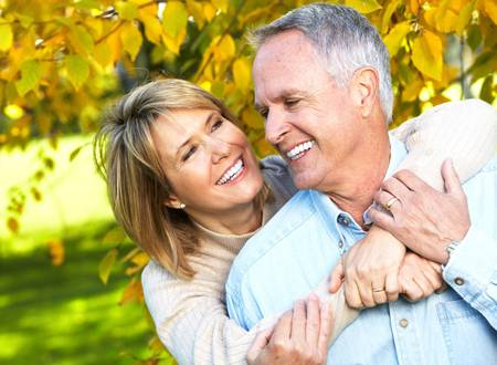 Senior Dating West Palm Beach
