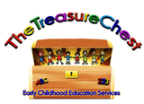 The Treasure Chest, ECE Services's Photo