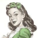 Green Ladies Cleaning LLC's Photo
