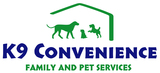 Photo for Overnight Pet Sitter