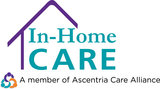 Photo for In-Home Caregiver - Meredith NH