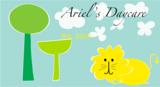Ariel's Daycare's Photo