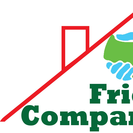 Friends Companion Care's Photo