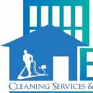 Elite Cleaning Services & Maintenance LLC's Photo