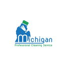 Michigan Professional Cleaning Service's Photo