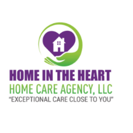 Home In The Heart Home Care Care Com Olive Branch Ms Home Care Agency