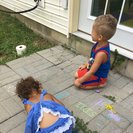 Miss Molly's In-Home Childcare's Photo