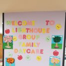 Lighthouse Group Family Daycare's Photo