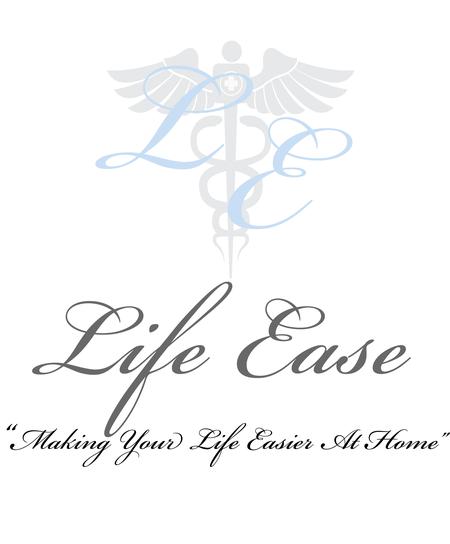 Life Ease Care Com Minneola Fl Home Care Agency