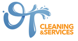 OT Cleaning & Services's Photo