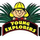 Young Explorers's Photo