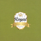 Royal Clean Pros, LLC's Photo