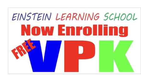Einstein Learning School - Care com Zephyrhills, FL