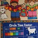 Jack & Jill Child Care & Preschool's Photo
