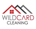 Wild Card Cleaning's Photo