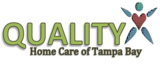 Quality home care of Tampa bay's Photo