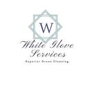 White Glove Services's Photo