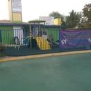 Belaire Little People School's Photo