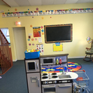 ToddlerTown Daycare's Photo