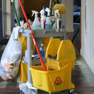 First Choice Janitorial Services's Photo