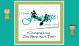 Tiny Footsteps Child Care's Photo