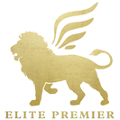 Elite Premier Concierge Services's Photo