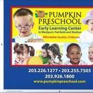 Pumpkin Preschool of Westport's Photo