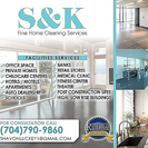 S&K Fine Home Cleaning Services LLC's Photo