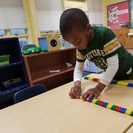 Epiphany Early Learning Center's Photo