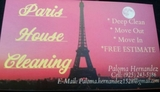 Paris House Cleaning's Photo