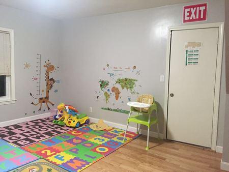 Peapod Daycare - Care com Newton, MA