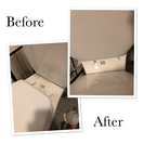 Happy Hands Cleaning Services LLC's Photo