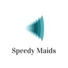 Speedy Maids's Photo