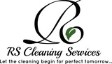 RS Cleaning Services's Photo