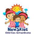 New Skies Child Care Extraordinaires's Photo