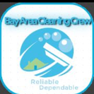 Bay Area Cleaning Crew's Photo