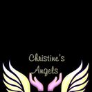 Christine's Angels Home Care's Photo