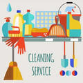 Rags to Riches Cleaning Service's Photo