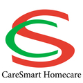 Caresmart Homecare's Photo