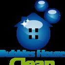 Bubbles House Clean's Photo