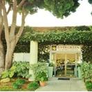 Evergreen Learning Center's Photo