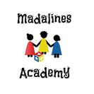 Madalines Academy's Photo