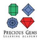 Precious Gems Learning Academy's Photo