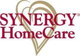 SYNERGY Home Care Miami's Photo