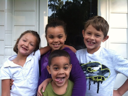 Before And After School Care Carecom Midlothian Va