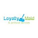 Loyalty Maid & Janitorial Services's Photo