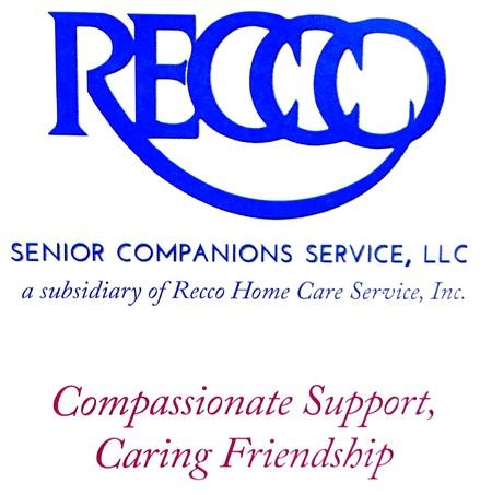 Recco Home Care Service Inc Massapequa Ny