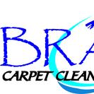Bravo Carpet Cleaning Services's Photo